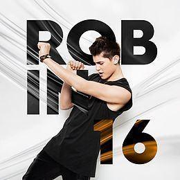 16 (Robin album) httpsuploadwikimediaorgwikipediafithumb2