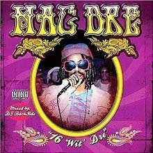 16 wit Dre httpsuploadwikimediaorgwikipediaenthumb1