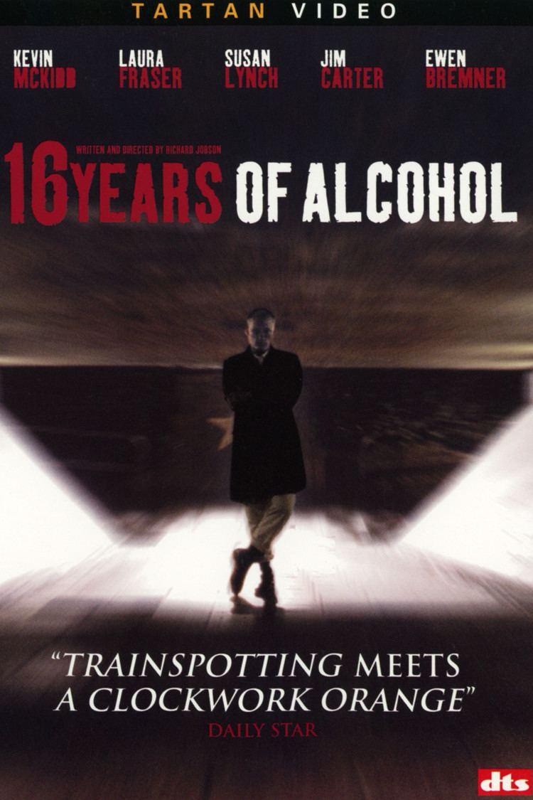 16 Years of Alcohol wwwgstaticcomtvthumbdvdboxart87246p87246d