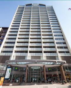 160 Ann Street, Brisbane httpsuploadwikimediaorgwikipediacommonsthu