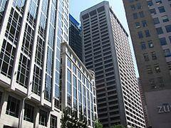 1600 Seventh Avenue httpsuploadwikimediaorgwikipediacommonsthu