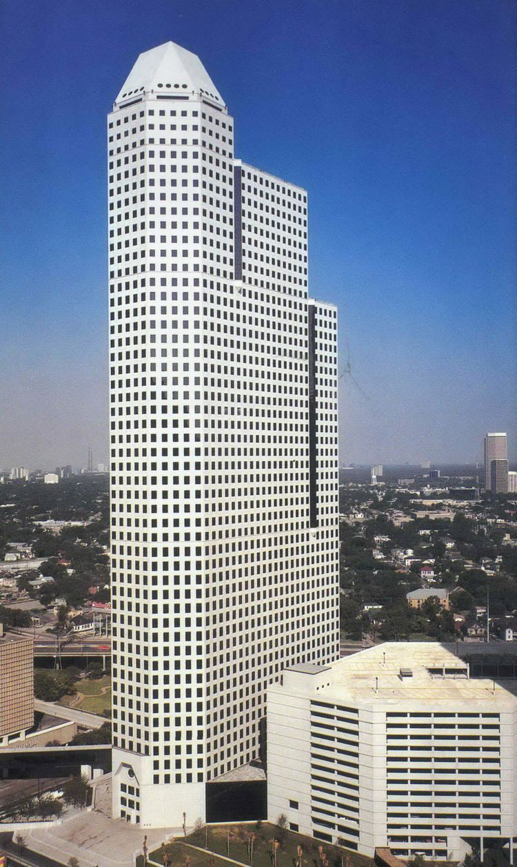 1600 Smith Street 1600 Smith Street Houston Tallest Wallpaper