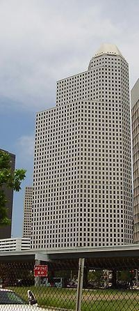 1600 Smith Street httpsuploadwikimediaorgwikipediacommonsthu