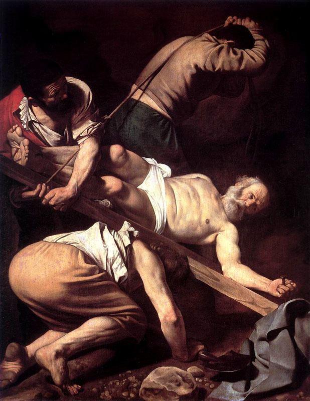 1601 in art
