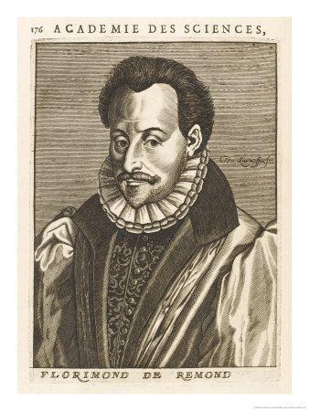 1601 in France
