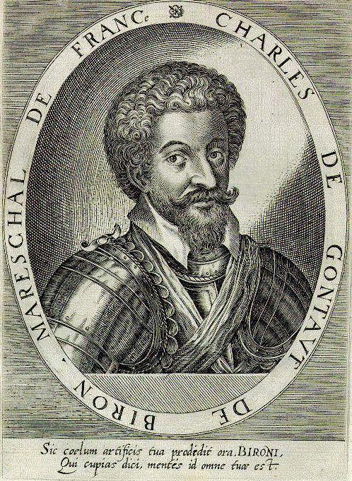 1602 in France