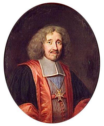 1603 in France