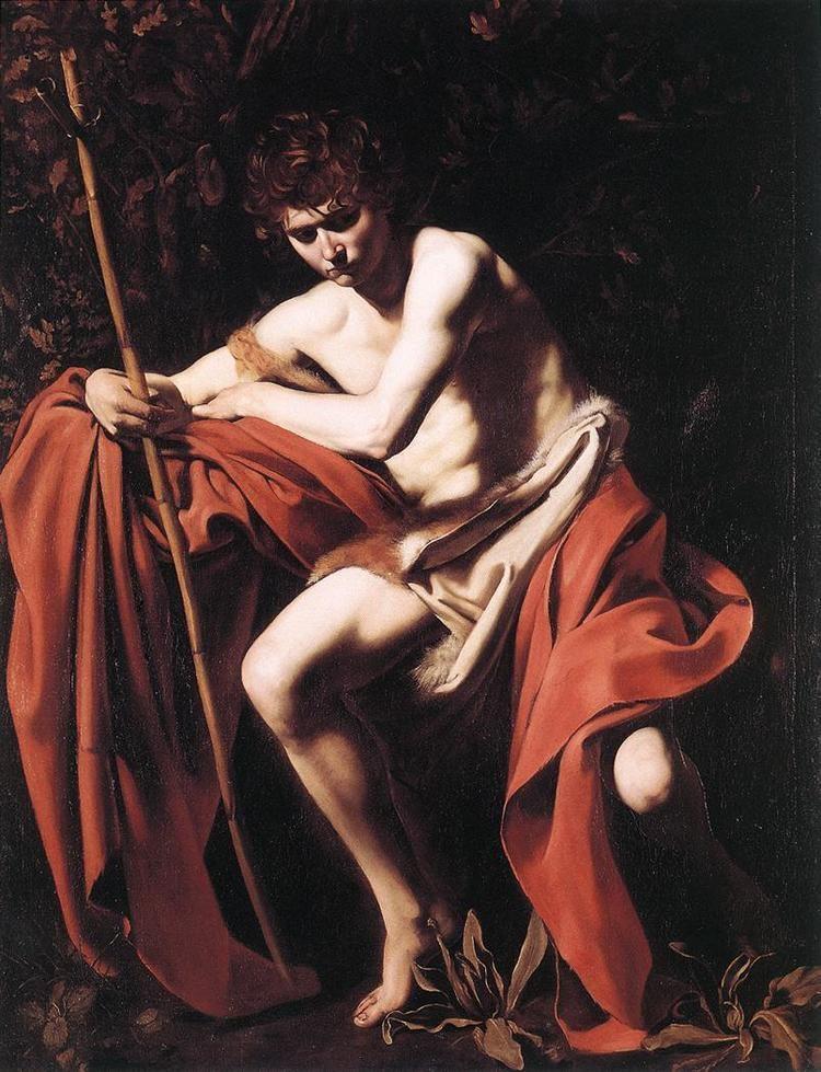 1604 in art
