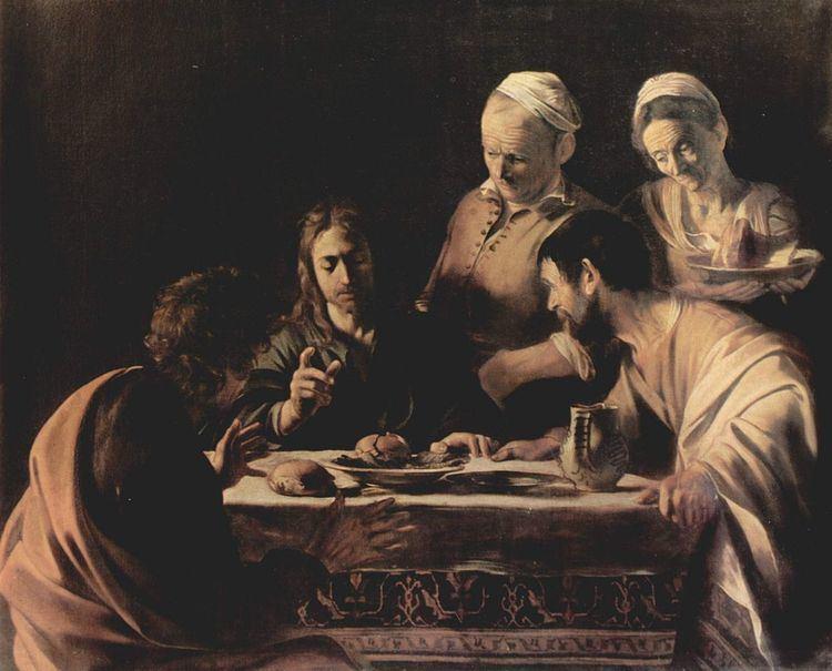1606 in art