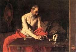 1607 in art