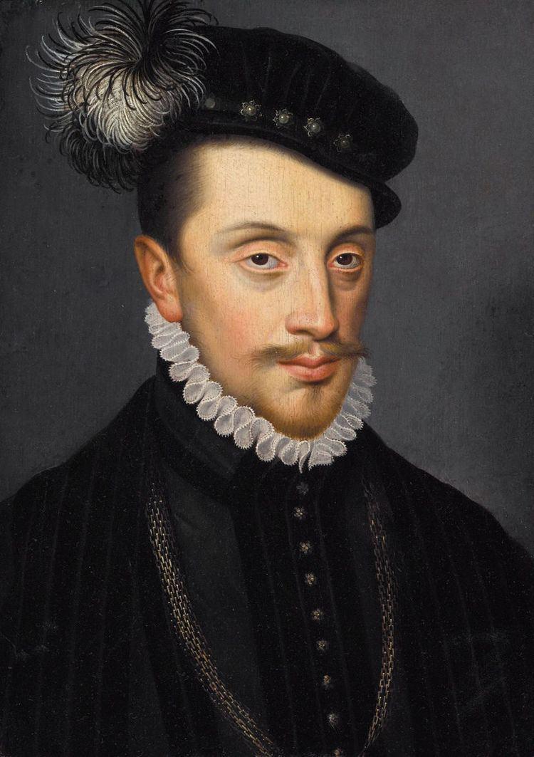 1608 in France