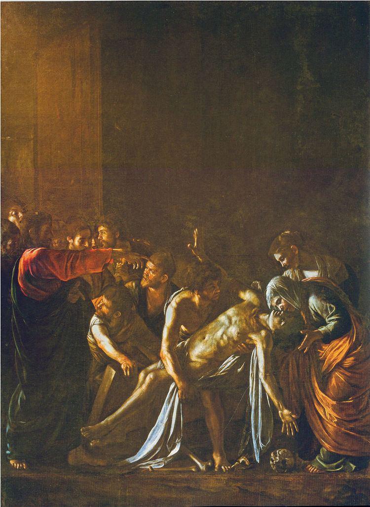 1609 in art