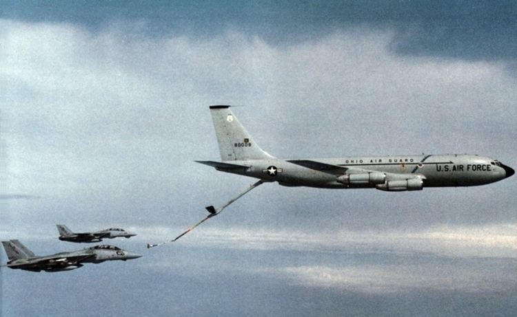 160th Air Refueling Group