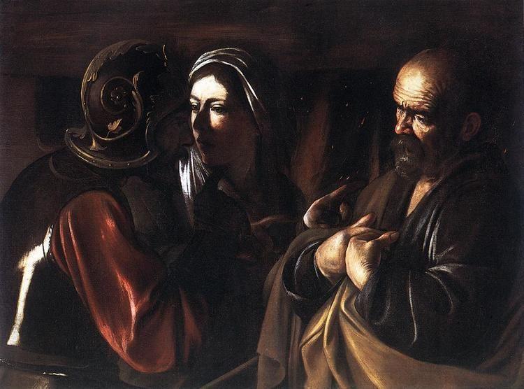 1610 in art