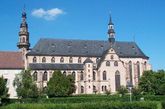 1610s in architecture