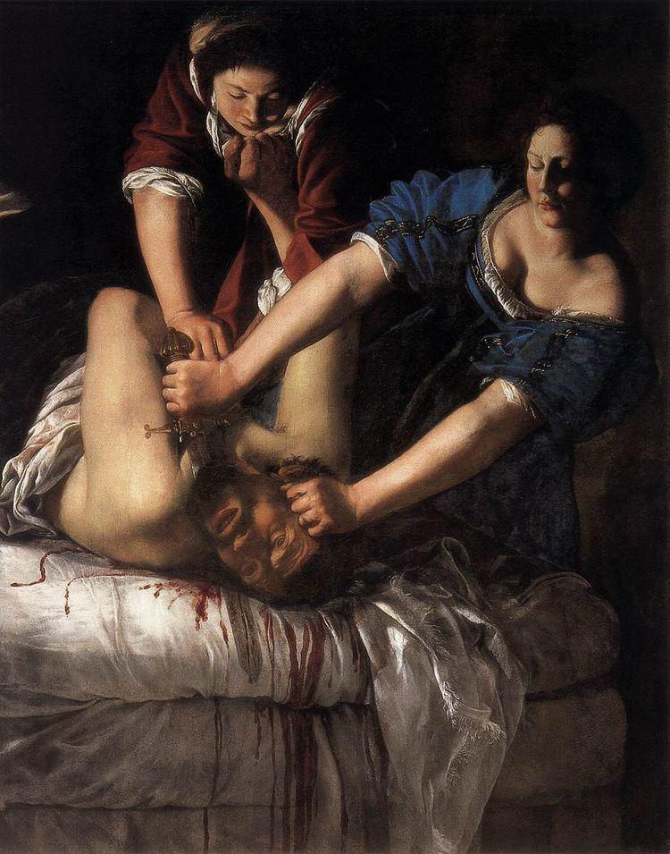 1612 in art