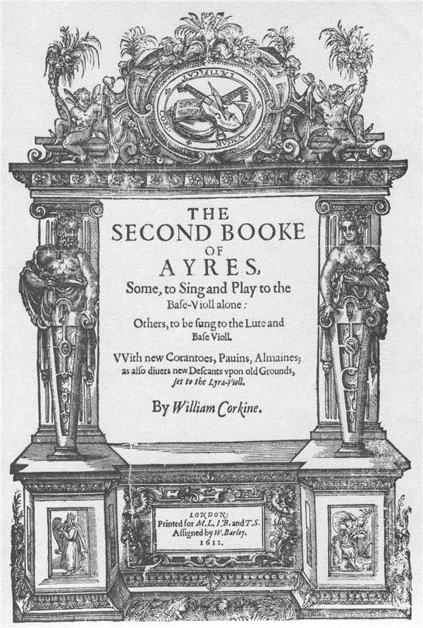 1612 in poetry