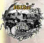 1612er Zwickelbier httpscdnbeeradvocatecomimbeers6789jpg