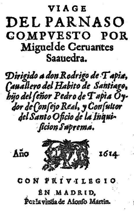 1614 in poetry