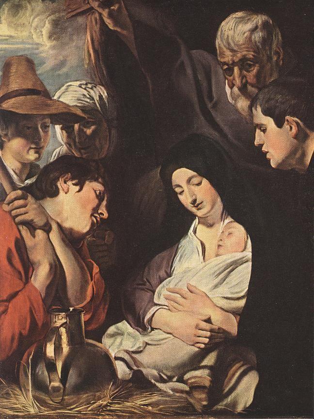 1616 in art