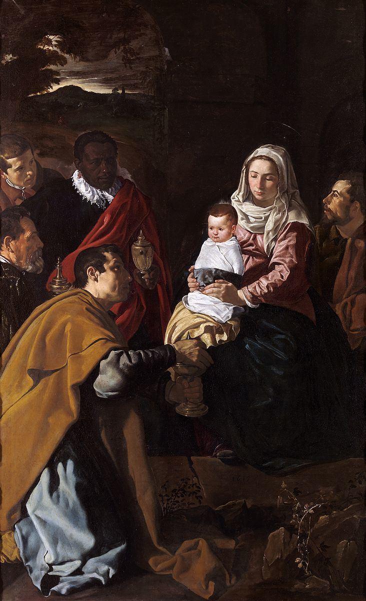 1619 in art