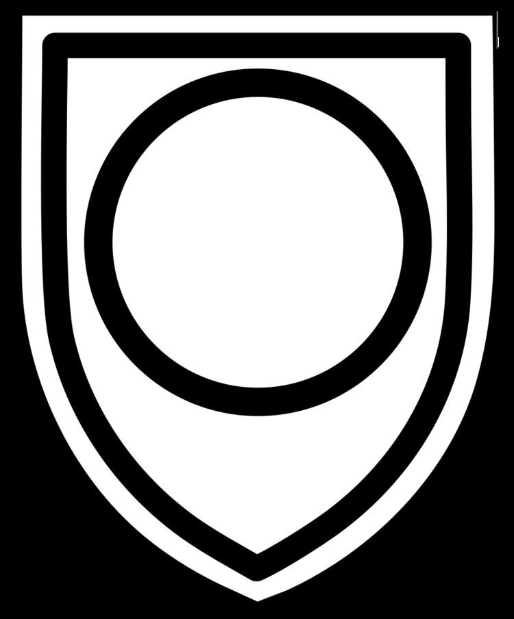 161st Infantry Division (Wehrmacht)
