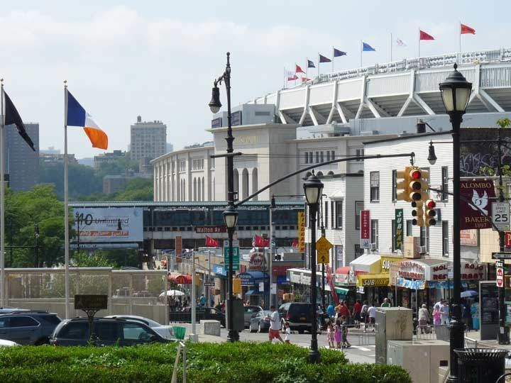 161st Street (Bronx) forgottennycomwpcontentuploads201508P11607
