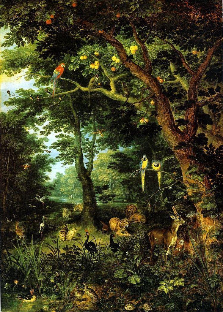 1620 in art