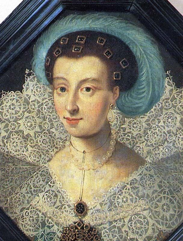 1620 in Sweden