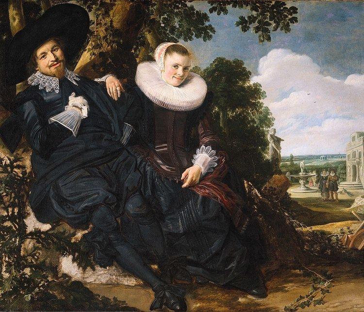 1622 in art