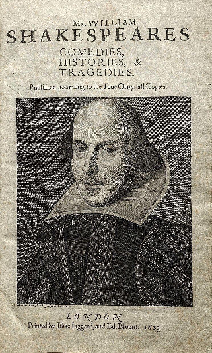 1623 in literature
