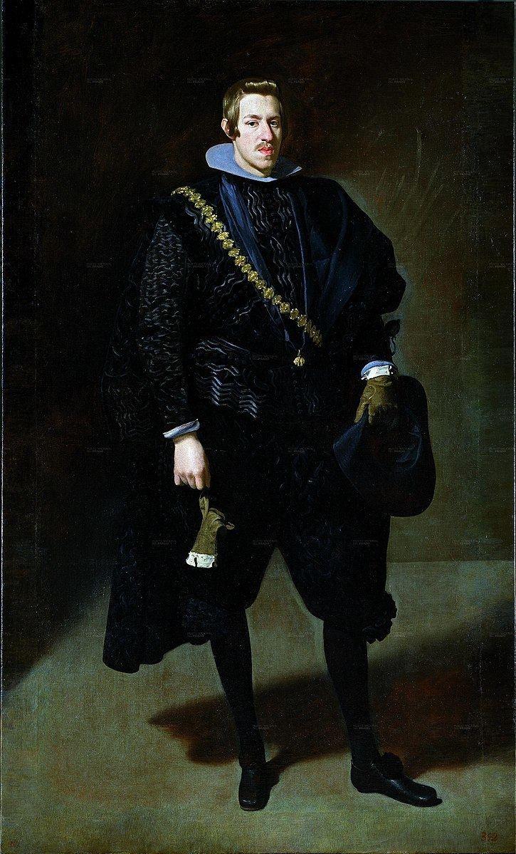 1626 in art