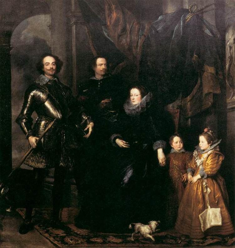 1627 in art