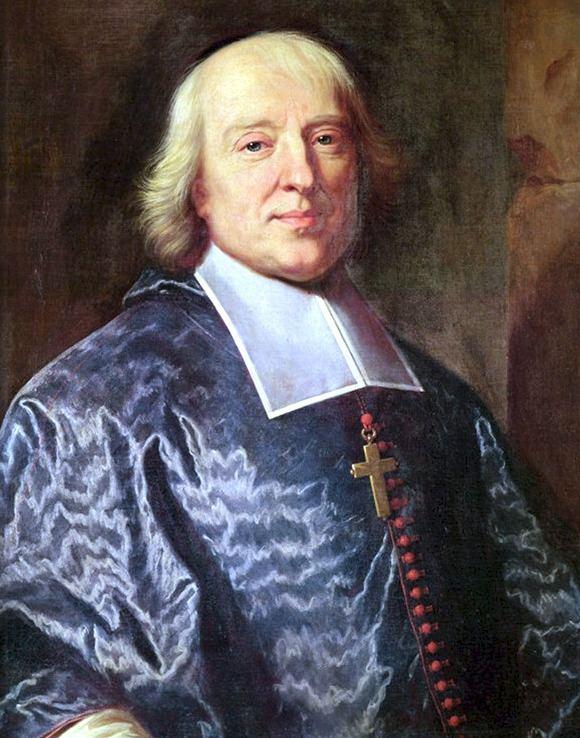 1627 in France