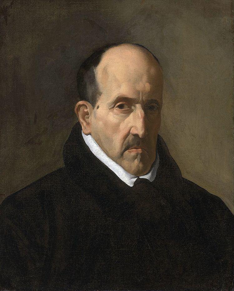 1627 in poetry