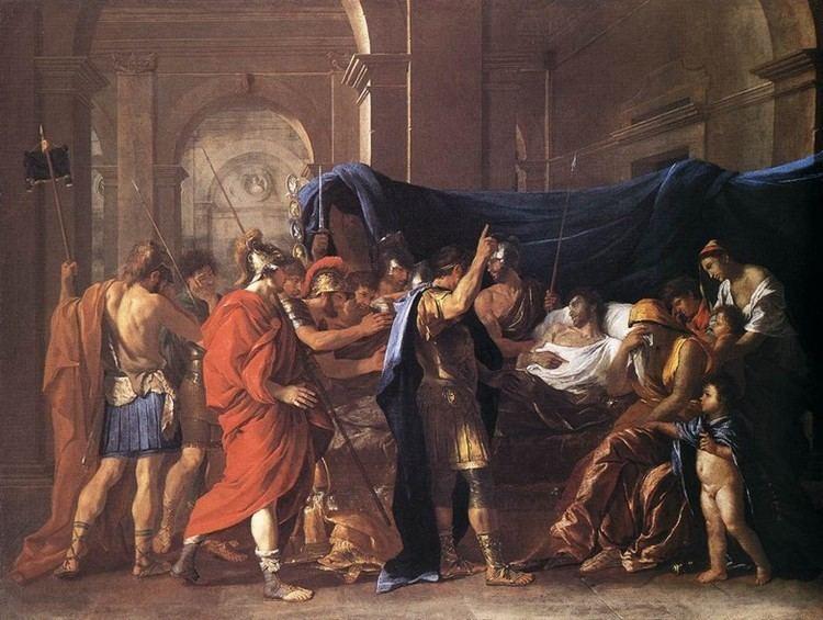 1628 in art