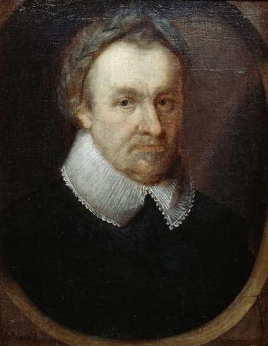 1628 in poetry