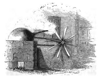 1629 in science