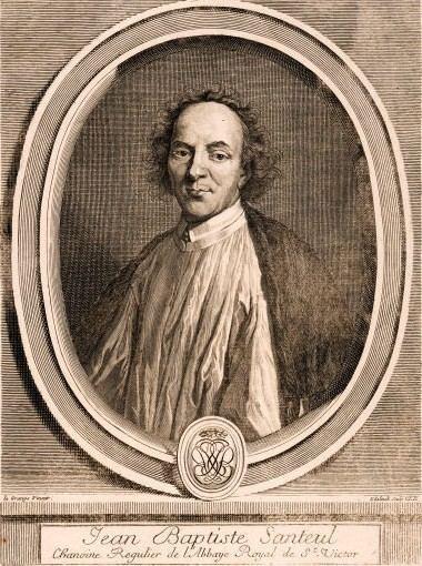 1630 in France