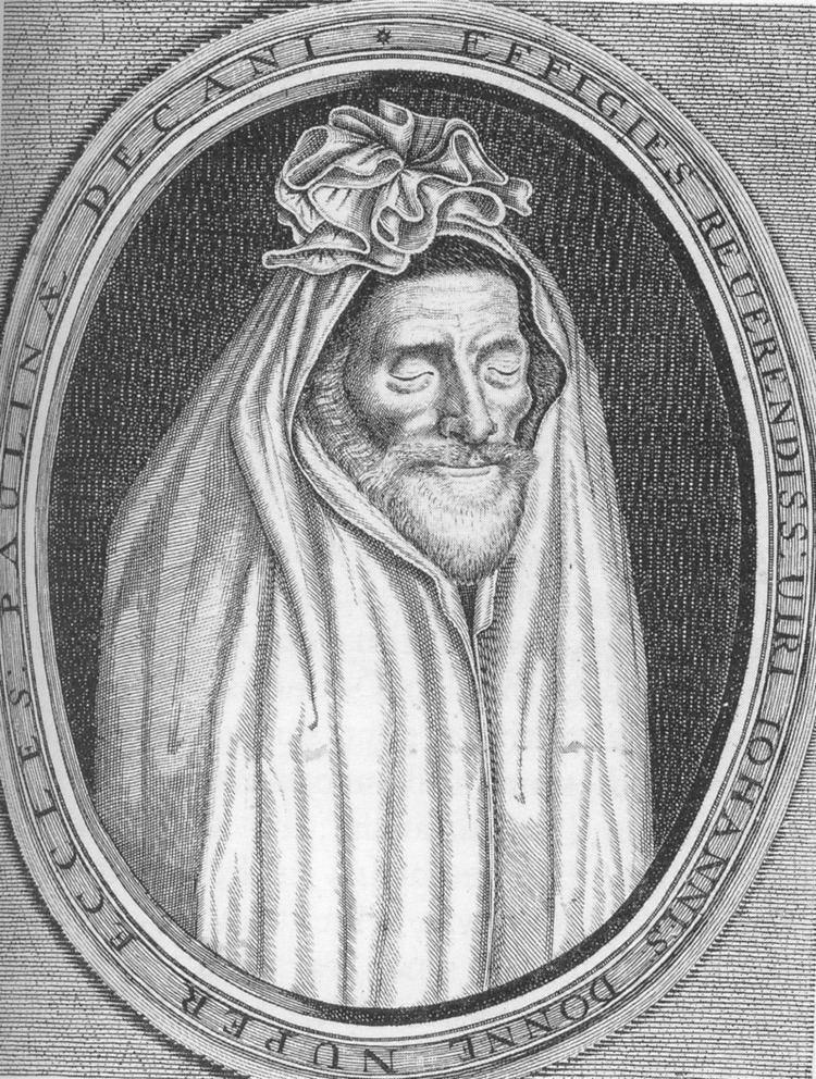 1631 in poetry