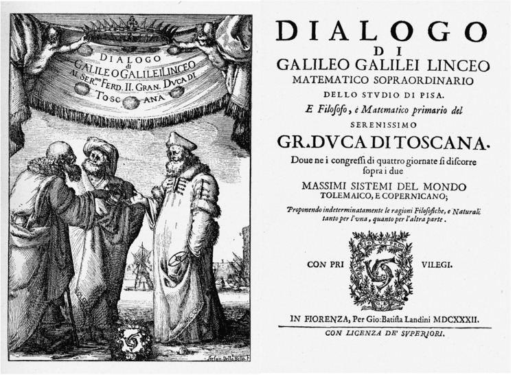 1632 in science