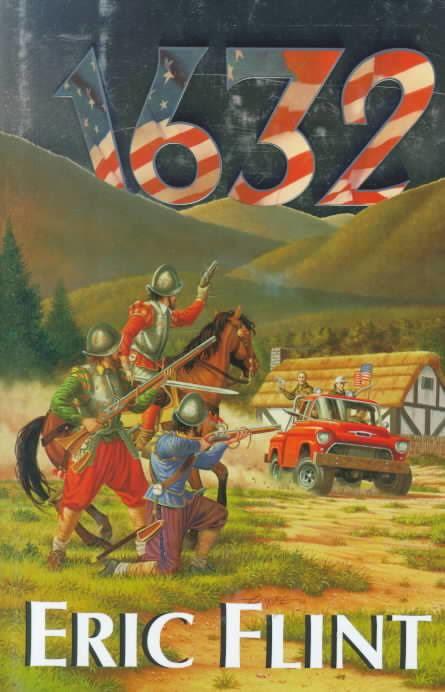 1632 (novel) t3gstaticcomimagesqtbnANd9GcRzPytTHHZIYhJEz