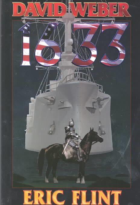 1633 (novel) t1gstaticcomimagesqtbnANd9GcQwC1uhPeePdfmb3j