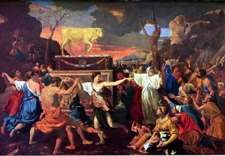 1634 in art
