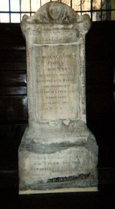 1634 in poetry
