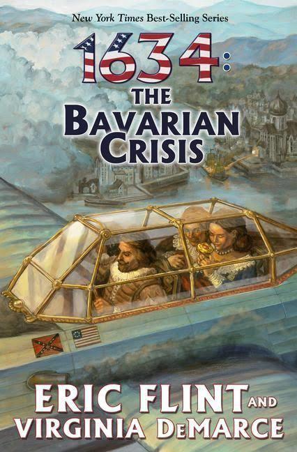 1634: The Bavarian Crisis t3gstaticcomimagesqtbnANd9GcTlI6dDJepJchA4d