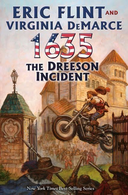 1635: The Dreeson Incident t3gstaticcomimagesqtbnANd9GcSQAcrKhb18kFe8cT