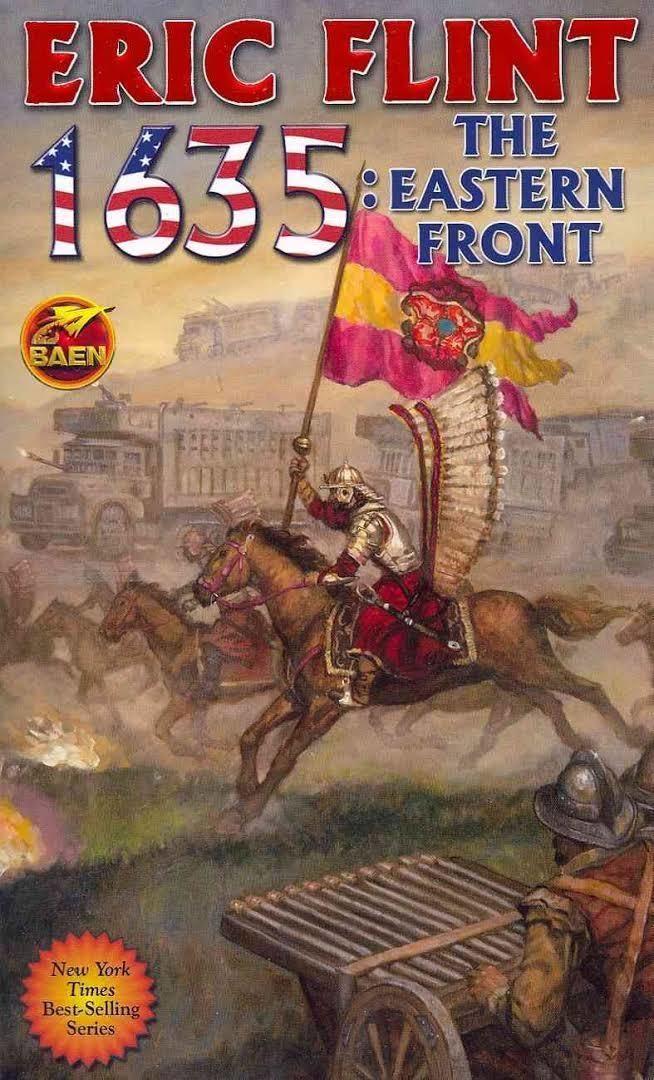 1635: The Eastern Front t0gstaticcomimagesqtbnANd9GcSX4ZbsPxyjZdJfoj