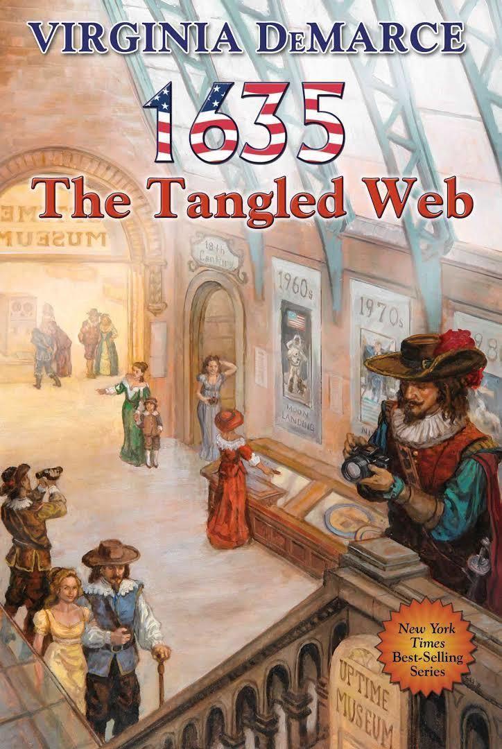 1635: The Tangled Web t1gstaticcomimagesqtbnANd9GcTgAogfdAbl4Dodbd