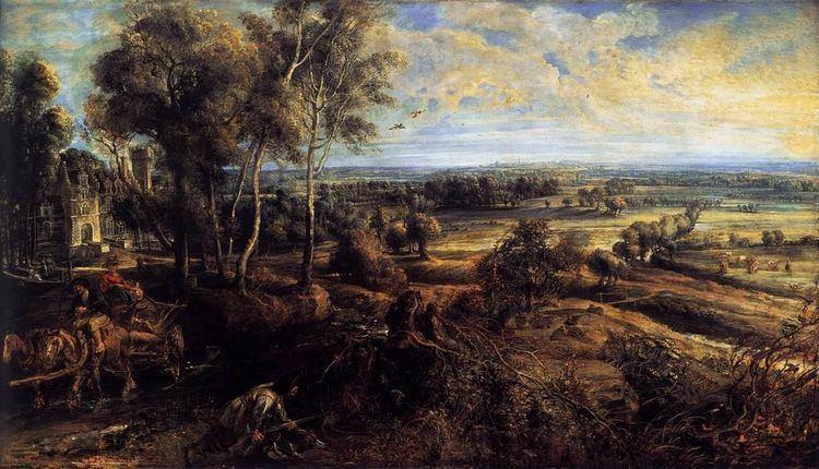 1636 in art